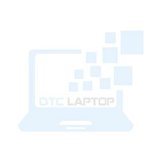 Laptop Dell Latitude 3340 I3 – 4005U | Ram 4GB | SSD 120GB | 13.3Inch HD | Card On